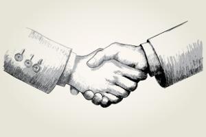 klageverzichtsvereinbarung-ratgeber