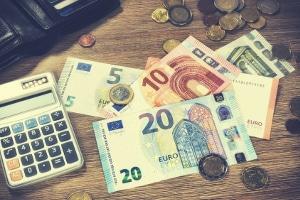krankengeld-berechnen-ratgeber