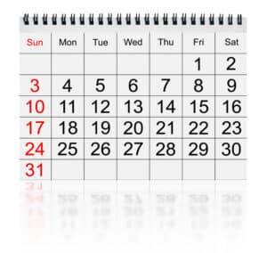 Die Krankenversicherung bei der Sperrzeit ist ab dem zweiten Monat durch die Versicherung für Arbeitslose regulär abgedeckt.