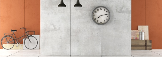krankmeldung ab wann attest einreichen arbeitsrecht 2017