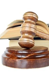 In einem Urteil wurde die nach der Kündigung in der Probezeit ausgedehnte Frist anerkannt