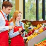 Dem EGMR zufolge ist die Kündigung nach einer verdeckten Videoüberwachung in einem Supermarkt zulässig.