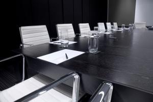 Mündliche Kündigung Gültig Oder Nicht Arbeitsrecht 2019