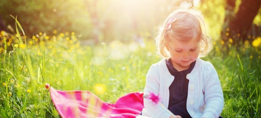 Es existiert ein Kündigungsschutz in der Elternzeit, der sich auch auf einige Wochen vor dem eigentlichen Beginn erstreckt.