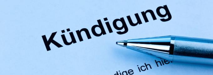 Im folgenden Ratgeber erfahren Sie, was das Kündigungsschutzgesetz genau regelt und wann der Kündigungsschutz überhaupt greift.