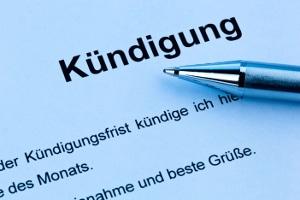 kuendigungsschutzgesetz-ratgeber