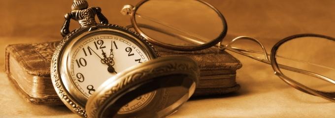 Kündigungsschutzklage: Welche Frist sollten Sie einhalten?