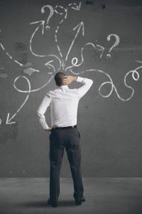 Für wen gilt die Lärm- und Vibrations-Arbeitsschutzverordnung?