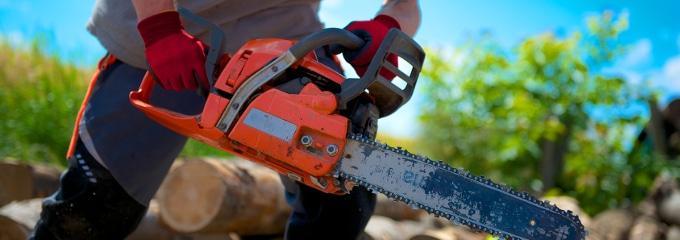 Die LärmVibrationsArbSchV soll Arbeitnehmer vor Gefährdungen durch Lärm oder Vibrationen schützen.