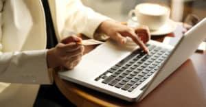 notebooktisch online kaufen