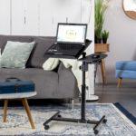 laptoptisch für die couch