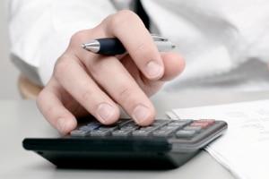 Lastenhandhabungsverordnung: Die Berechnung der Grenzwerte kann per Leitmerkmalmethode erfolgen.