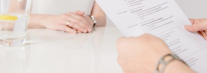 Motivationsschreiben Für Die Ausbildung Arbeitsrecht 2019
