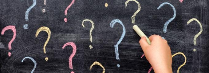 Was bedeutet es, in Lohnsteuerklasse 6 eingruppiert zu sein?