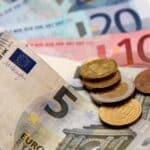 Mindestlohn: Ab 2019 wird seine Höhe in zwei Schritten angepasst.