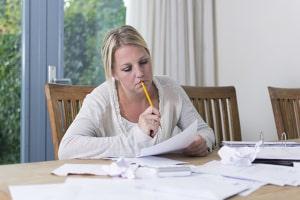 Der Mindestlohn für Praktikanten kann dazu führen, dass freiwillige Praktikanten benachteiligt werden.