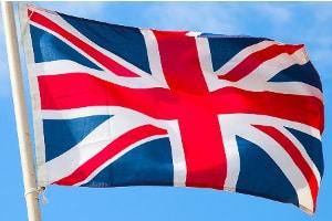 Ratgeber Mindestlohn in Großbritannien