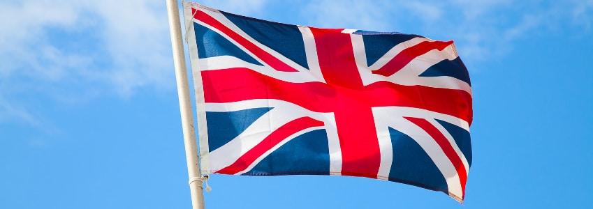 Wird der Mindestlohn in Großbritannien gezahlt?