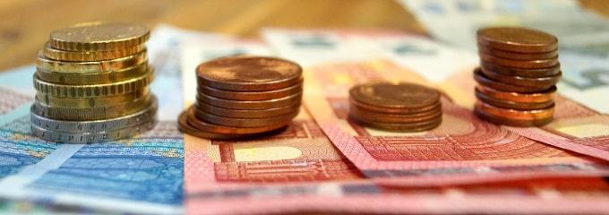Wird Mindestlohn Im Minijob Gezahlt Arbeitsrecht 2019