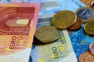 Ratgeber Mindestlohn in Luxemburg