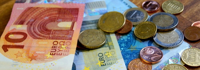 Wie hoch fällt der Mindestlohn in Luxemburg aus?