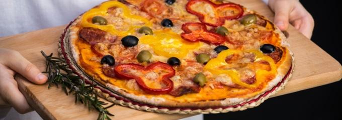 Gilt der Mindestlohn auch für Saisonarbeiter in der Gastronomie?