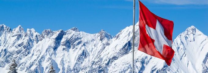 Mindestlohn In Der Schweiz Arbeitsrecht 2019
