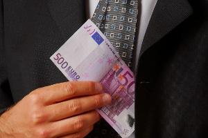 Die Auswertung der Befragung zeigt: Der Mindestlohn wird vielerorts unterschritten