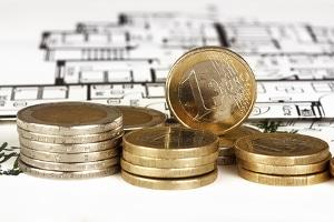 Ratgeber zu Mindestlohn bei Zeitarbeit