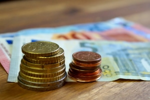 Mindestlohnerhöhung Beitrag auf Arbeitsrechte.de