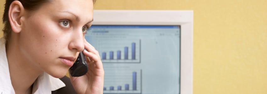 Darf ein Arbeitgeber seine Mitarbeiter abhören?