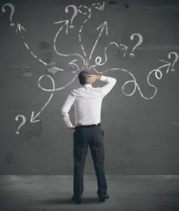 Wie können Mitarbeiter nach der GefstoffV bei der Arbeit geschützt werden?