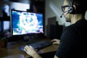 24 zoll monitor gaming