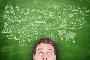 Richten Sie Ihr Motivationsschreiben auf den Job aus, indem Sie passende Referenzen nennen