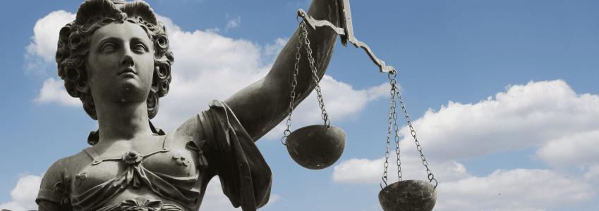 Mündlicher Arbeitsvertrag Arbeitsrecht 2019