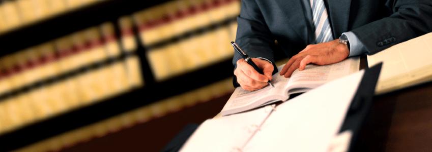 Empfehlungsschreiben vom Arbeitgeber - Arbeitsrecht 2018