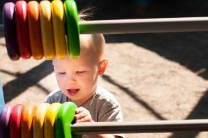 Mutterschaftsgeld: Mit wie viel Prozent Ihres Bruttoeinkommens können Sie rechnen?