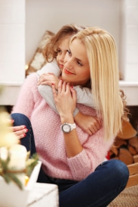 Mutterschutz und Elternzeit: Der Urlaub kann nur bei letzterem gekürzt werden.