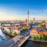 Soll ein neuer Feiertag für Berliner eingeführt werden?