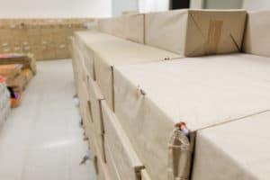 druckerpapier lagerung