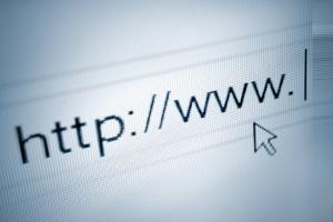 Bei der PC-Überwachung am Arbeitsplatz wird vor allem die Internetnutzung kontrolliert.