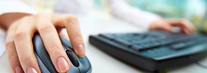 Wann ist die PC-Überwachung am Arbeitsplatz erlaubt?