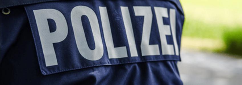 Immer öfter ist ein privater Sicherheitsdienst neben der Polizei und dem öffentlichen Wachdienst für den Objekt- oder Personenschutz zuständig.