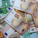 Beim Pro-Kopf-Einkommen gibt es deutschlandweit große Unterschiede.