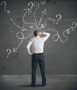 In der Probezeit eine fristlose Kündigung einzureichen, ist keine leichte Entscheidung.
