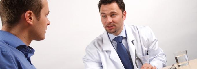 Probezeit: Ist bei Krankheit eine Verlängerung möglich?