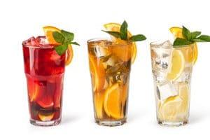 Ratgeber zum Thema Alkohol am Arbeitsplatz