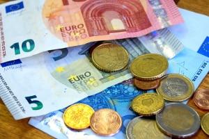 Ratgeber Ausnahmen vom Mindestlohn