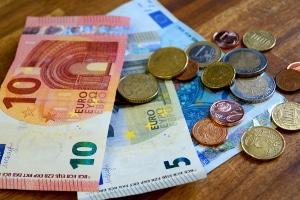 Ratgeber Mindestlohn für Bäcker