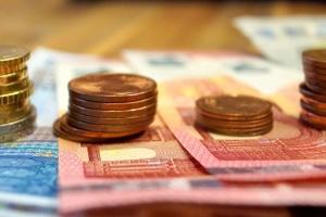 Ratgeber Mindestlohn im Minijob
